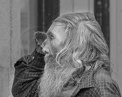 300_9970.jpg (Jacs B & W) Tags: jacsilva jacs jacsphotoart jacsphotography juca pedinte ©jacs bw jacsjacsilva jacsfotografia jacsphoto jacsphotographer jacsbw