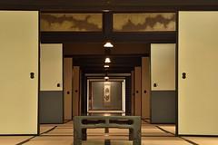 The Nozaki's Histrical Residence, Kojima, Okayama, JAPAN (Hiro_A) Tags: old nikon king salt sigma indoor historical residence 1770 okayama kojima 1770mm d7200