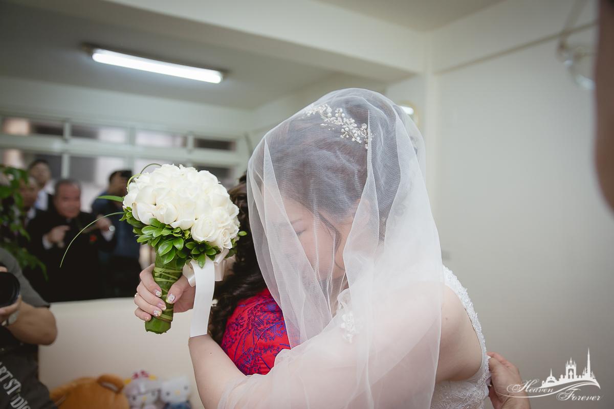 婚攝_婚禮紀錄@桃園晶宴會館_20160521_025.jpg
