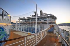 "HARMONY OF THE SEAS (LeHavreShips) Tags: ""cruise ships"" ""paquebots"" bateaux de croisières"" navires ""kreuzfahrtschiff"" ""nave da crociera"" "" barco crucero"" ""navio cruzeiro"" « 游轮 »""クルーズ船"" 유람선 » круизное судно «harmony seas» rccl «inaugural cruise 29052016» 选择乘坐的游轮 harmonyoftheseas κρουαζιερόπλοιο krydstogtskib kryssningsfartyg risteilyalus"