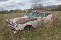 IMG_4216 (mookie427) Tags: usa car america rust rusty collection explore rusted junkyard scrapyard exploration ue urbex rurex