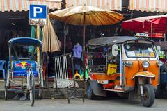 Surin_3374 (JCS75) Tags: canon thailand asia transport asie surin thailande issan