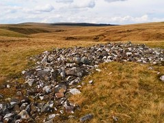 Nant Tawr 5 (Helen White Photography) Tags: wales ancient rivers brecon moor usk blackmountains sacredsite stonecircles alignment divinefeminine divinemasculine nattawr