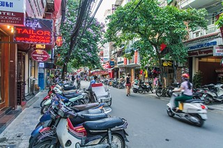 hanoi - vietnam 2015 49