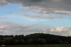 Rutland Countryside (@oakhamuk) Tags: uk countryside rutland oakham eastmidlands martinbrookes rutlandcountryside