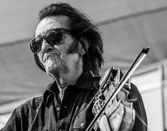 Cajun Music Legend Doug Kershaw 15 (MarcCooper_1950) Tags: portrait musician music festival nikon guitar profile valley singer vocalist fiddle performer cajun simi fiddler lightroom 2016 gutarist nikkor80200mm28 d7100 dougkershaw marccooper