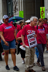 Chicago Teachers Union Rally 6-22-16 2259 (www.cemillerphotography.com) Tags: brown money black march education cityhall budget union rally politicians africanamerican southside tax springfield taxes westside teaching sales rightwing racism economics cuts revenue billionaires corporations privatization minorities layoffs charterschools stalemate lasallestreet austerity karenlewis neoliberal headtax fairshare rahmemanuel forrestclaypool classroomsize tiffunds ideologicalagenda governorbrucerauner brokeonpurpose bondrating demjonstration schopolclosings specialeducationcuts
