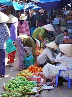 mui ne - vietnam 88