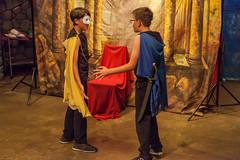 IMG_4947.jpg (Dragos Capan) Tags: drama teatru