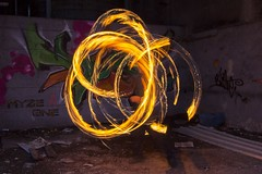 IMG_4430_web (Mebuecher) Tags: fire feu meb firepainting