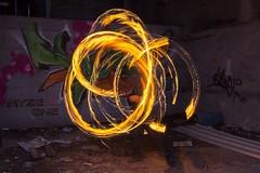 IMG_4430_web (Mebuecher) Tags: fire feu meb firepainting