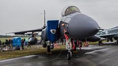 BAFD2016 (rudyvandeleemput) Tags: show june juni airplane demo force belgium display aircraft military air bad days falcon belgian fighting airforce 70 baf airpower jaar 2016 luchtmacht militair straaljager belgische florennes luchtmachtdagen ebfs luchtsteun bafd2016