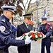 """Commémoration du Centenaire de la bataille de Verdun • <a style=""""font-size:0.8em;"""" href=""""http://www.flickr.com/photos/92304292@N06/27337019356/"""" target=""""_blank"""">View on Flickr</a>"""