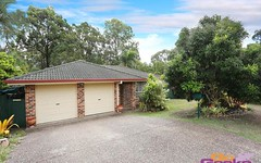 75 Boondooma Circuit, Albany Creek Qld