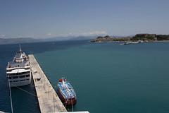 crociera-isole-greche-24052016-098.jpg (Pietro Alfano) Tags: famiglia crociera vacanze