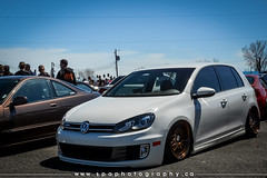 2016 - Spring Bash (SPA.Photography) Tags: auto canada cars honda booth drag nissan quebec low lifestyle toyota bmw volks mazda audi rims tuning acura lexus drift gtr stance napierville superstreet showshine pasmag stancenation rtxwheels