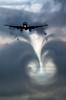 Visible (tsuna72) Tags: japan fukuoka fukuokaairport fuk rjff boeing767300er b767300er 767300er b763er 763er boeing767 b767 767 boeing ja614j japanairlines jal jetaircraft jetairliner jet aircraft airliner aviation waketurbulence wake turbulence vortex 日本 福岡 福岡空港 pentaxk30 pentax k30