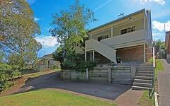 13 Irene Avenue, Batehaven NSW