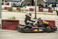 Kartrennen VIII (martinwink62) Tags: kartrennen kart rennen racing race 24stunden outdoor sport motorsport ingolstadt bavaria germany
