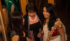 20150919-204540.jpg (John Curry Photography) Tags: seattle wedding pikeplacemarket 2015 johncurryphotography johncurryphotographynet johncurry777comcastnet