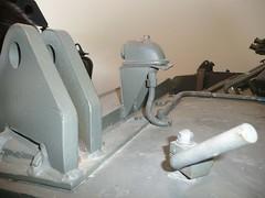 "FV4006 Centurion ARV Mk.2 16 • <a style=""font-size:0.8em;"" href=""http://www.flickr.com/photos/81723459@N04/27464833200/"" target=""_blank"">View on Flickr</a>"