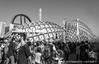 Expo 2015 @Milano (Lord Seth) Tags: 2015 d5000 lordseth bw biancoenero espozioneuniversale expo italy malesia milan milano nikon padiglioni