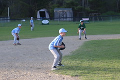IMG_7144 (cankeep) Tags: baseball taa