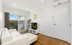 8/137-143 Queen Victoria Street, Bexley NSW