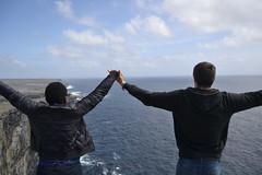 DSC_1030 (kulturaondarea) Tags: viajes irlanda bidaiak