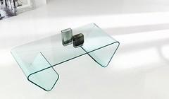 mesa-de-centro-isus (intenseinteriores) Tags: mesas de centro coffee tables wwwintensemobiliariocom isus httpintensemobiliariocomptmesasdecentro9742mesadecentroisushtml