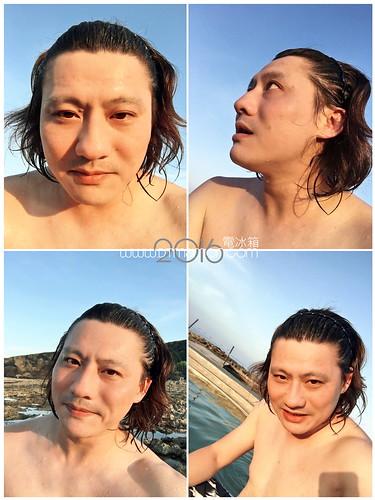 朝日溫泉25.jpg