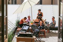 summer-awards-2016-4 (Prague College) Tags: summer grill university vysok kola prague praha vinohrady campus students