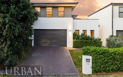 116 Mountview Ave, Narwee NSW