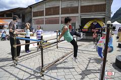 Festa dello Sport-Domenica 12 Giugno (FotoLibera) Tags: sport salute di festa pillole coni formaggi dello valsassina pasturo carozzi giretto fotolibera