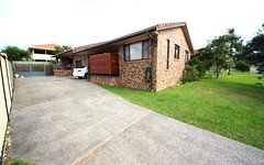 1/ 8 FRANK COOPER STREET, South West Rocks NSW
