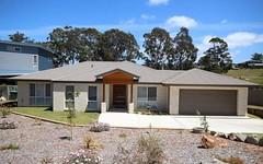 34 Marlin Avenue, Eden NSW