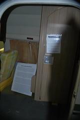 DSC_0018 (wpnsmech555) Tags: lockheed c60a lodestar