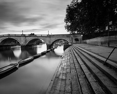 4x5_268 (Nobuyuki.Taguchi) Tags: longexposure 4x5 rodinal fp4 largeformat richmondbridge schneiderkreuznach 65mm iso50
