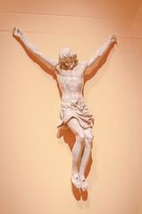 2013_edition_04_26 (Ilya Gulyaev) Tags: nyc travel newyork art statue museum met metropolitanmuseum