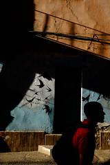 Day 238/365 (27/06/2016) (Taras Bychko) Tags: streetview streetphotography street streetphotographer project365 everybodystreet tarasbychkoeverydayphotography onlylightandshadowphotography bychko365 xphotographer fujifilm ukraine lviv tarasbychko digital color