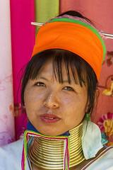 ChiangRai_2827 (JCS75) Tags: canon thailand asia longneck asie chiangrai thailande hilltribe longneckkaren