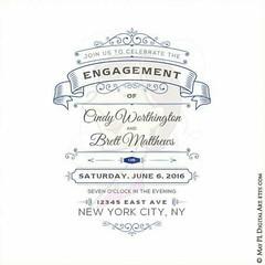 Cobalt Blue Ornate Vintage Frames DIY wedding invites #Cobalt #Blue #Ornate #wedding  #Vintage #Frames #business #bestoftheday #decoration #vintageshop #vintagestuff #savethedate #engagement #invite #invitations #invites #scrapbooking #crafts #diywedding (maypldigitalart) Tags: blue wedding vintage scrapbooking diy engagement frames crafts decoration business savethedate ornate invite invites invitations cobalt vintageshop diywedding diyinvitations bestoftheday vintagestuff diyweddings