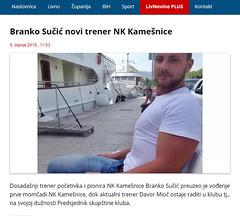 Branko Sučić