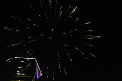Pow (Chuck Diesel) Tags: atlanta explosion firework boom burst pow independenceday fourthofjuly2016