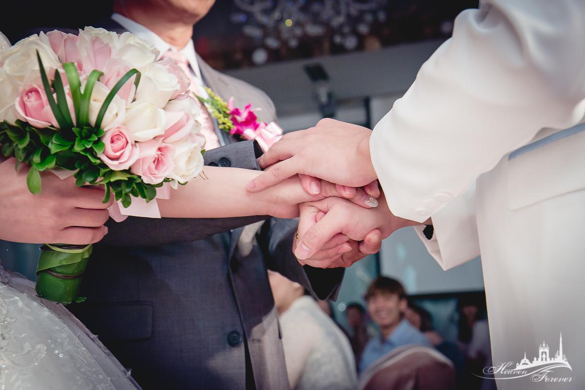 婚攝_中和_晶宴會館_0094.jpg