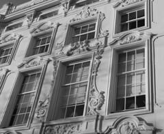Prinsengracht 26-12-14 (kees.stoof) Tags: amsterdam blackwhite zwartwit canals prinsengracht grachten