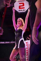 slt_raju_11_pro_092 (MMA Raju) Tags: raju laan klink mma mixedmartialarts mmaraju sportlikvabavitlus mmaee estonianmma mnnimgi