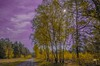 Frühling (ubl57) Tags: germany deutschland spring wolken grün sonne ems allemagne emsland lingen niedersachsen birken frhling