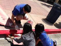 375162_10152798186960136_1351949413_n (UCLA Volunteer Center) Tags: project westwood organized meaningful womp 2013