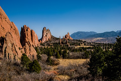 20080418_.jpg (RGarey) Tags: garden colorado gardenofthegods springs coloradosprings gods the of rlgphotossmugmugcom